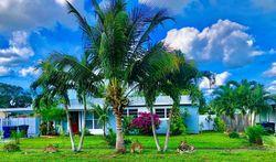Sw 22nd St, Fort Lauderdale FL
