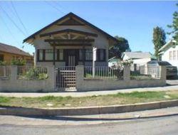 N Michigan Ave, Pasadena CA