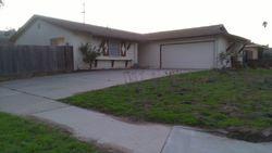Mercury Ave, Lompoc CA