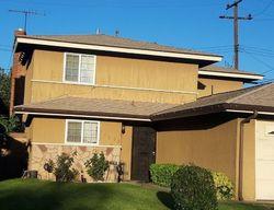S Visalia Ave, Carson CA