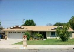 Marlene St, Riverside CA