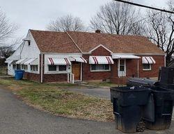 36th St Nw, Roanoke VA