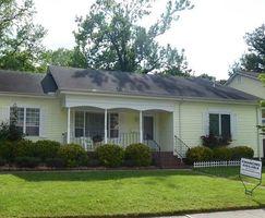 Silverwood Ct, Norfolk VA