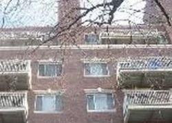 Spencer St A, Brooklyn NY