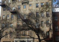 Taylor St, Brooklyn NY