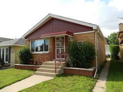 Pre-Foreclosure - 40th Pl - Berwyn, IL