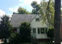 Pre-Foreclosure - Greenbay Ave - Lansing, IL