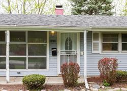 189th St, Country Club Hills IL