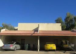 N 31st St Unit 8, Phoenix AZ