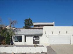 Country Club Dr, Bullhead City AZ