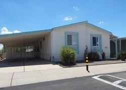N Beachbrooke Ave #, Tucson AZ