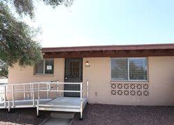 W Knox St # 100, Tucson AZ