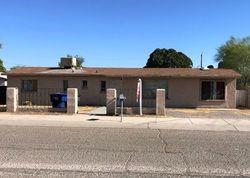 W Kelso St # 9, Tucson AZ