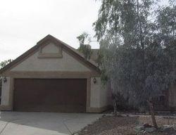N Atwood Ave # 111, Tucson AZ