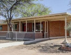 E 28th St # 182, Tucson AZ