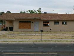 E 29th St # 20, Tucson AZ