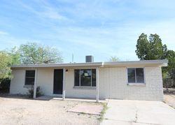 W Holladay Dr # 34, Tucson AZ