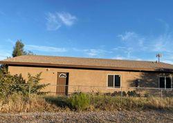 W Century Dr # 34, Tucson AZ