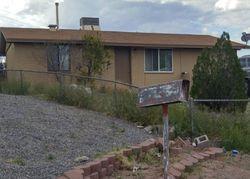 W Calle Cisne # 274, Tucson AZ