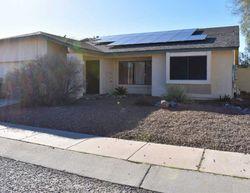N Sherbrooke St # 2, Tucson AZ