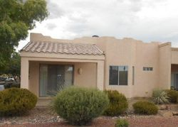 W Deerview Ct # 120, Green Valley AZ