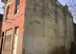 N 25th St, Philadelphia PA