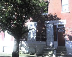 N Lambert St, Philadelphia PA