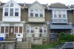 Chester Ave, Philadelphia PA