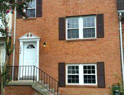 James Madison Cir, Fredericksburg VA