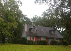 Peridot Ln, Savannah GA