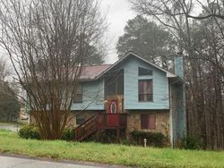 Pre-Foreclosure - Chimney Ridge Ct - Ellenwood, GA