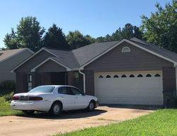 Pre-Foreclosure - Tait Rd - Stockbridge, GA