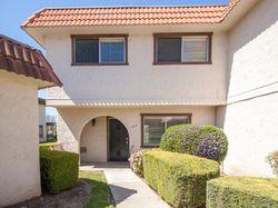 Villa Pacheco Ct, Hollister CA
