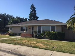 Santa Ana Rd, Hollister CA
