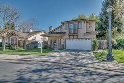 Amberfield Cir, Stockton CA