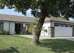 Saint Andrew St, Lathrop CA