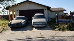 Rosales Ct, Santa Maria CA