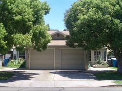 Cooper Ave, Yuba City CA