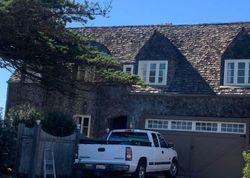 18th Ave, Santa Cruz CA