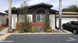 Cachuma Ave Unit 10, Ventura CA