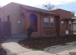 Pre-Foreclosure - 14th St - Marysville, CA