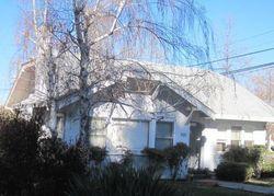 7th St, Marysville CA