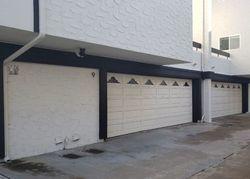 Jerez Ct Unit 9, Carlsbad CA