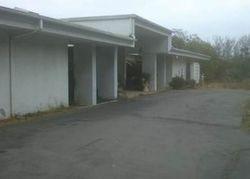 Idaho Ave, Escondido CA