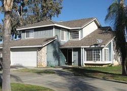 Newman Ave, Riverside CA