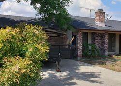 E Cypress Ave, Reedley CA