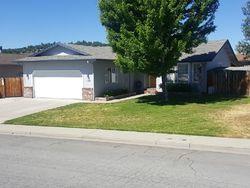 Barbara St, Susanville CA