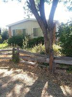 S Gilman St, Susanville CA