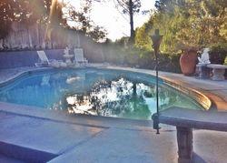 Darla Ave, Granada Hills CA
