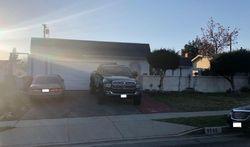 Comanche Ave, Chatsworth CA
